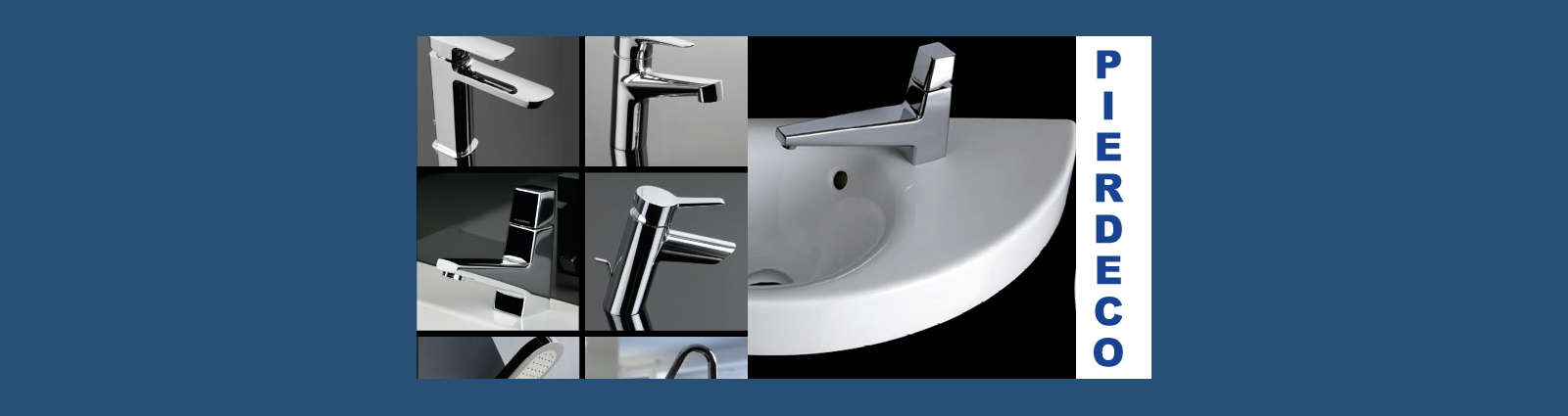 Bathroom Faucets Etobicoke pierdeco design sinks and bathroom faucets - bath emporium