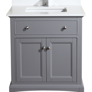 "Bliss Bath Harmony 30"" Vanity"