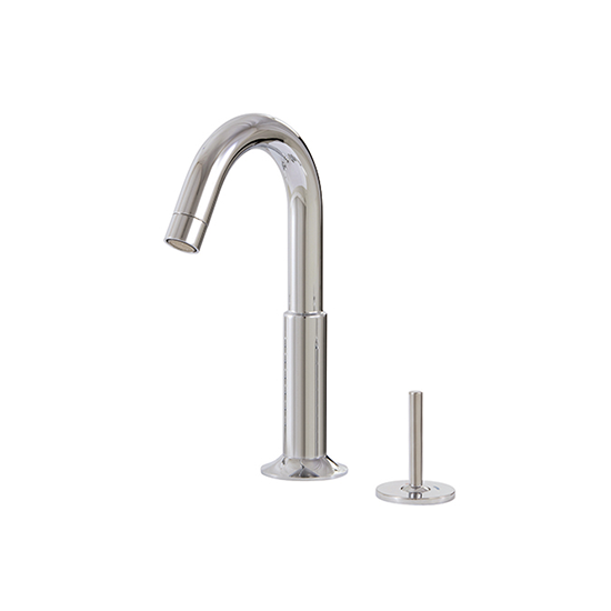 Chessleton Floor Standing Bath Shower Mixer furthermore Lavatory Sink 4058 furthermore Aquamixa Thermo Bath Shower Mixer  bi besides Arcisan Eneo Sink Mixer Swivel Spout En01250 also Ofanto 46cm Vessel Washbasin No Tapholes With Overflow U827901. on showers design showroom
