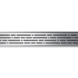 ACO- Quartz Mix Grate-37403- Shower Channel