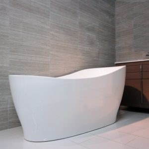 Bliss Bathtub BE-8098