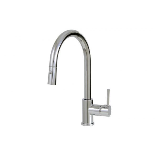 Kitchen Faucets Mississauga | Aquabrass Kitchen Faucet Studio 3445n Kitchen Faucet For The