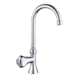 Blanco Drinking Water Faucet Flora Pantry 403314/ 403315