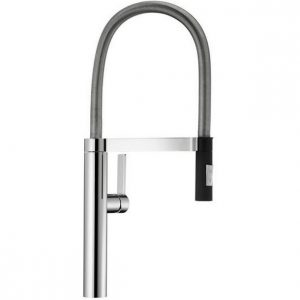 Blanco Kitchen Faucet Blancoculina 401221/ 401222