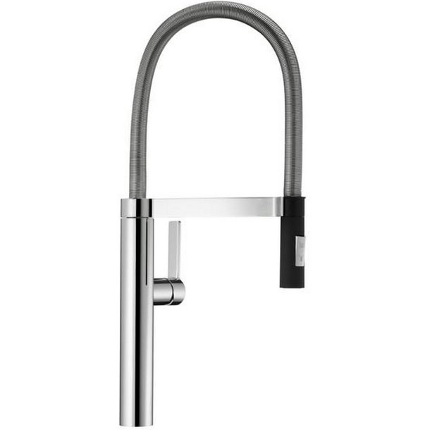 Blanco Kitchen Faucet Blancoculina - Kitchen faucet for the ...