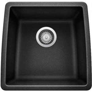 Blanco Kitchen Sink Performa U Bar 401841