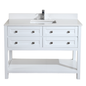 "Bliss Bath Royale Collection 48 "" Vanity"
