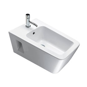 Catalano -BSPR Bidet Wall Hung