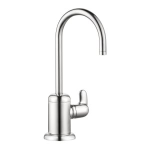 Hansgrohe Allegro E Beverage Faucet