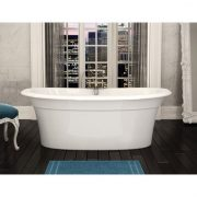 Maax Bath Tub Ella Sleek 6636 5