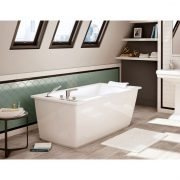 Maax Bath Tub Optik 6032 F
