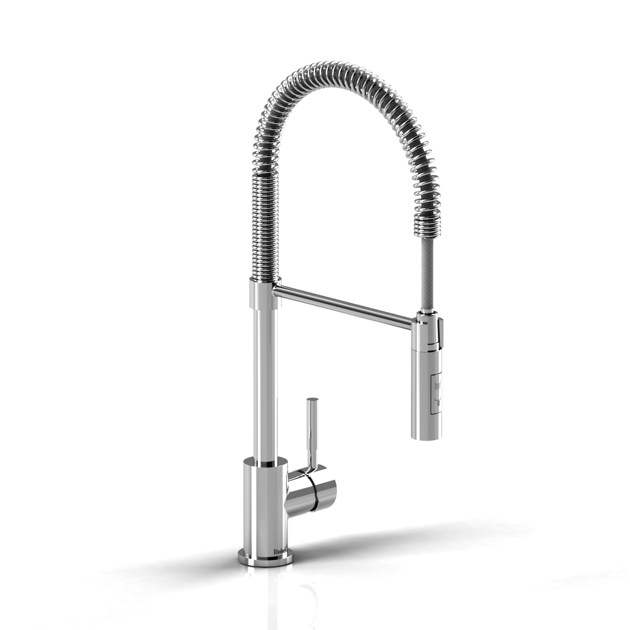 Kitchen Sinks And Faucets Mississauga