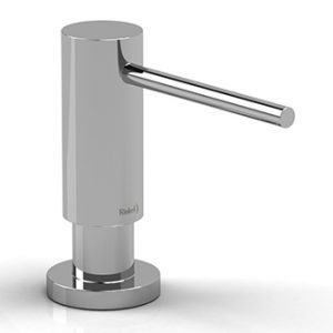 Riobel-Soap Dispenser - SD6