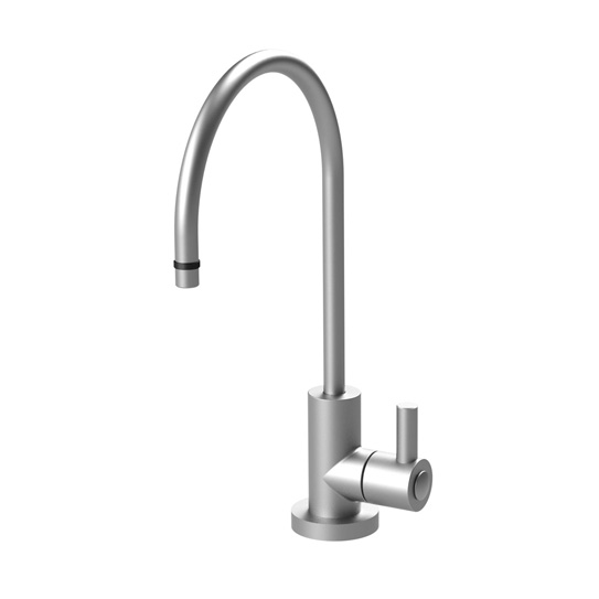 Rubinet- Cold Water Drinking Faucet - 8FCN1