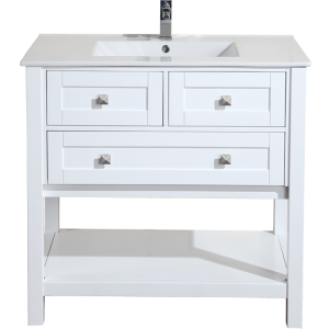 "Bliss Bath Royale Collection 36 "" Vanity"