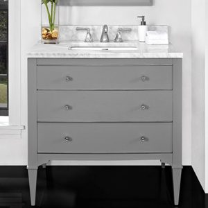 Charlottesville-36-Vanity-Light-Gray5