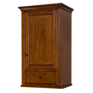 Framingham-21x18-Linen-Hutch-Vintage-Maple