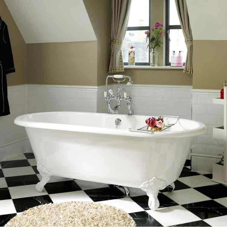 a villager cast refinishing tub design iron diy kohler refinish clawfoot toto with recoating warmth comfort bath bathtub po and shower vintage