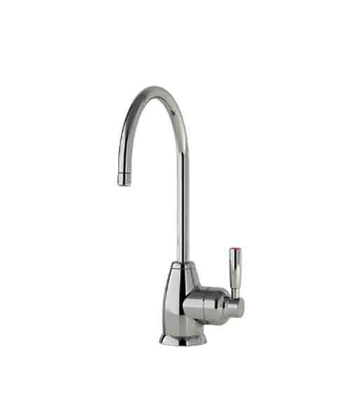 Perrin And Rowe Kitchen Faucets For Toronto Markham Richmond Hill Scarborough