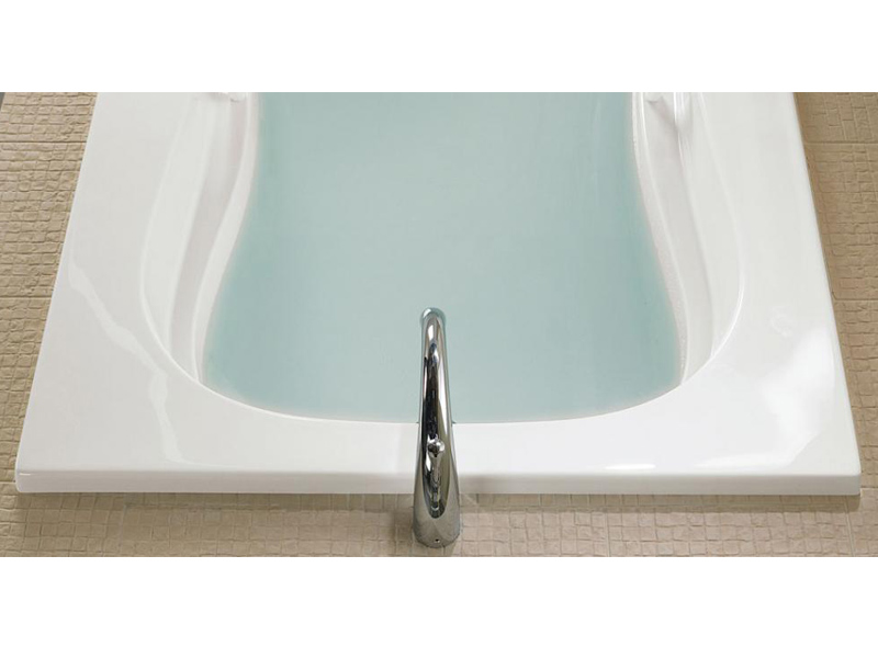 Bain Ultra AZUR 60 - Bathtub for the residents of Toronto, Markham ...