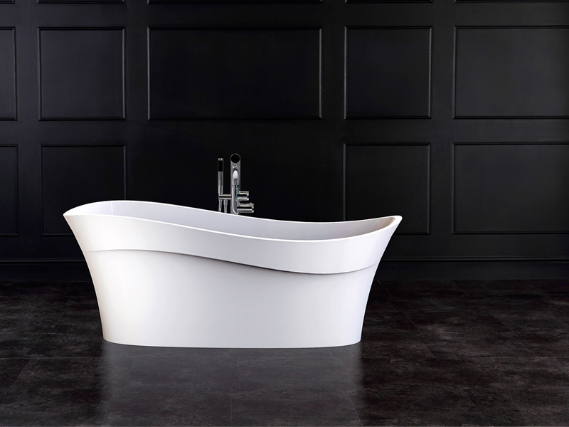 victoria albert pescadero bathtub in toronto with nationwide shipping