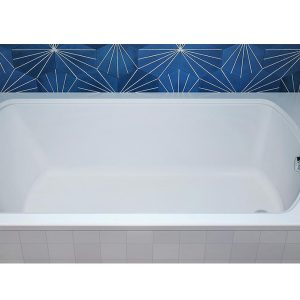 Bainultra Pro Meridian 55 Bathtub For The Residents Of