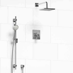riobel-KIT#323ZOTQC-bathroom-faucet-toronto-markham