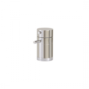 "Aquabrass- 1/2"" thermostatic mixer - 13571"
