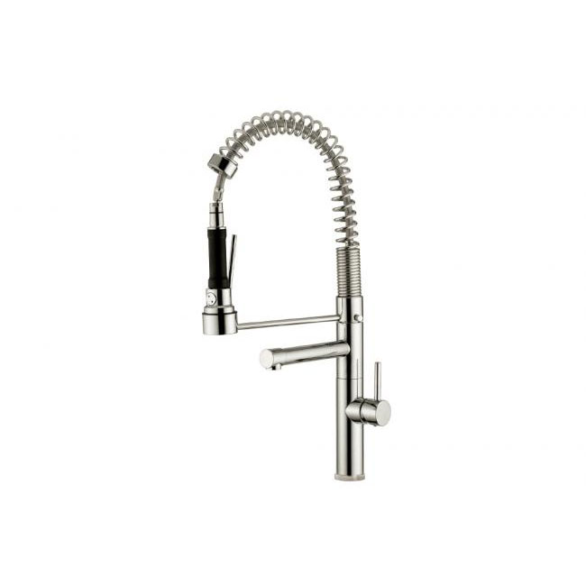 407 Etr Contact >> Aquabrass Kitchen Faucet Lady Chef 3310N - Kitchen faucet for the residents of Toronto, Markham ...