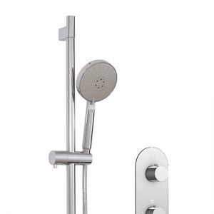 Aquabrass UNIPLEX Shower Kit- U-32-025