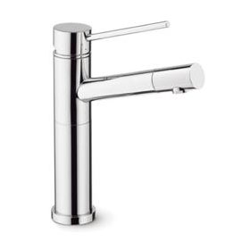 Blanco Bar Faucet Alta Series Alta Bar 400544 / 400545
