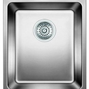 Blanco Bar Sink Andano U Bar 401330
