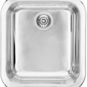 Blanco Bar Sink Lincoln 400781