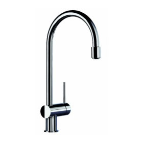 Blanco Kitchen Faucet Rita Dual Spray 401460/ 401461
