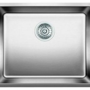Blanco Kitchen Sink Andano U Medium Single 401332