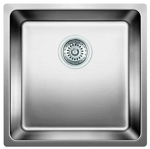 Blanco Kitchen Sink Andano U Small Single 401331