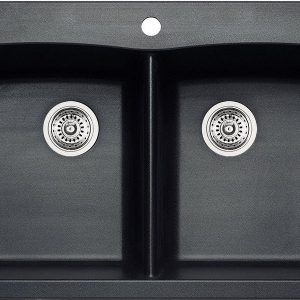 Blanco Kitchen Sink Diamond 210 400056