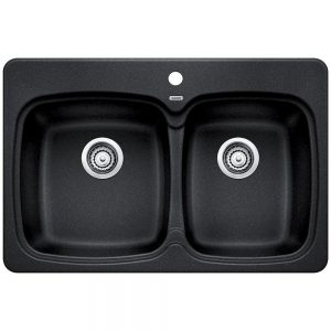 Blanco Kitchen Sink Vienna 210 400171