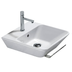Catalano - 42PR Washbasin