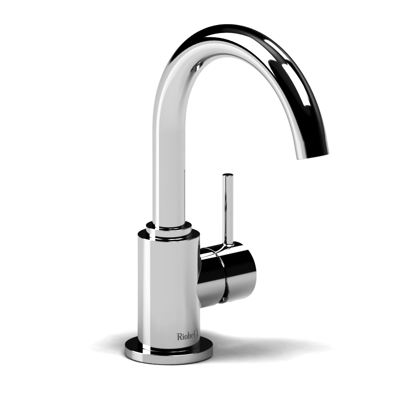 kitchen faucet toronto riobel bora bo701 kitchen faucet for the residents of 13186