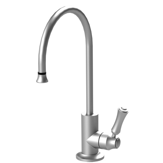 Rubinet-Raven Cold Water Drinking Faucet -8FCS1