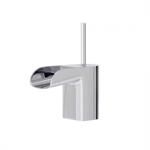 Single-hole bidet faucet - 32024