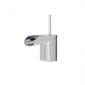 Single-hole lavatory faucet - 32014