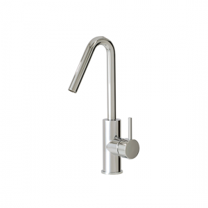 Single-hole lavatory faucet - X7514