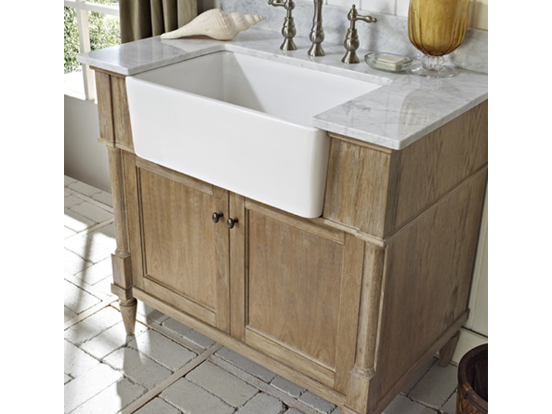 Home / Bathroom Vanities ...