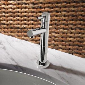 Brand Name Kitchen Faucets For Toronto Markham Richmond Hill