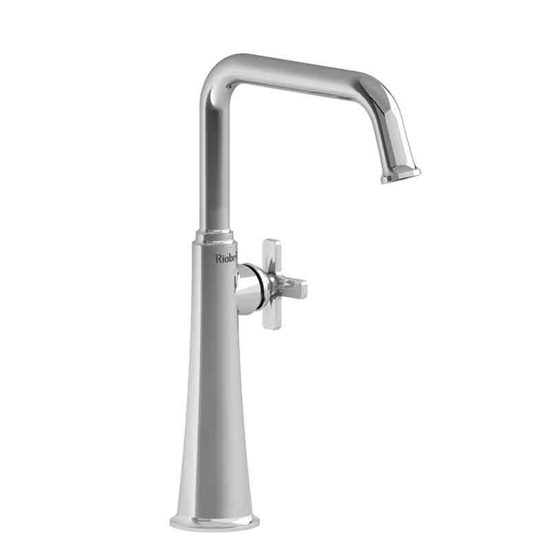 Riobel Bathroom Faucets for Toronto | Markham | Richmond Hill