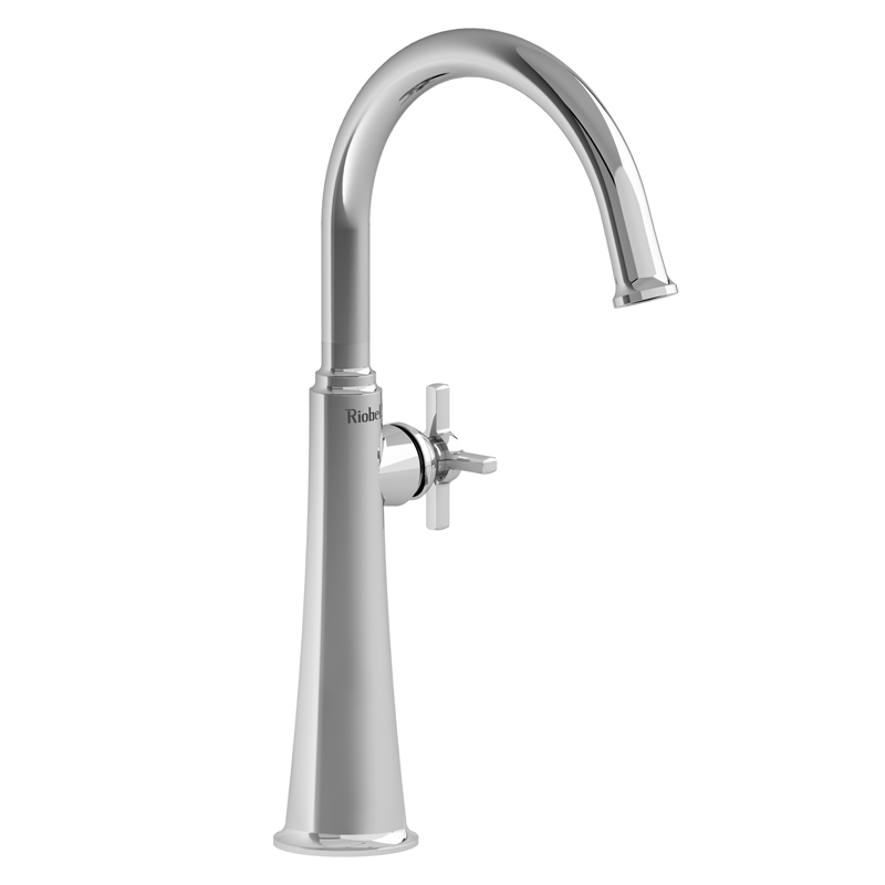 Riobel Bathroom And Kitchen Faucets Bath Emporium