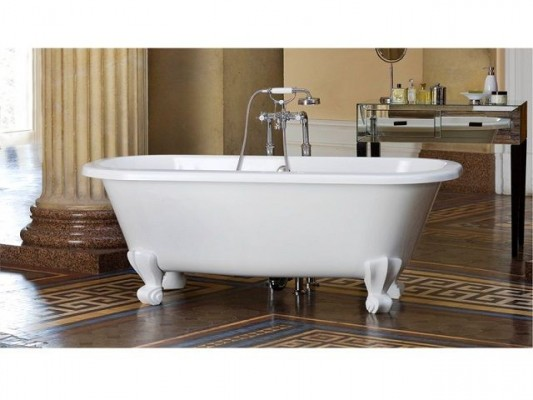 antique bathtubs toronto | bath emporium canada
