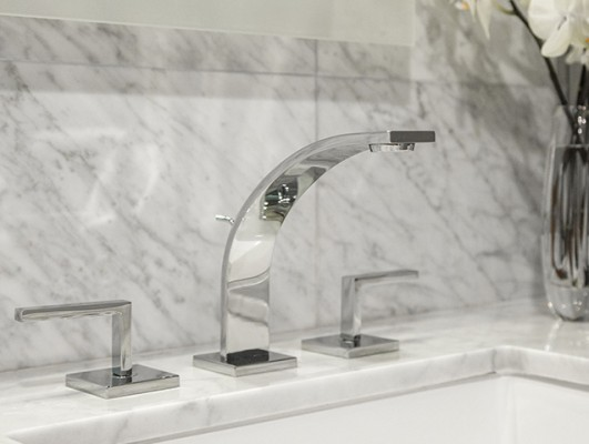 Rohl Bathroom And Kitchen Faucets For Toronto Bath Emporium